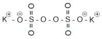 synthesis and chemistry of k2s2o8 Synthesis and chemistry of k2s2o8 abstract in this experiment, a sample of k2s2o8 was prepared by the electrolysis of an aqueous solution of h2so4 and k2so4.